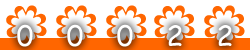 contador de visitas gratis blogger